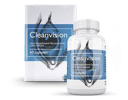 Cleanvision - producent - Polska - czy warto