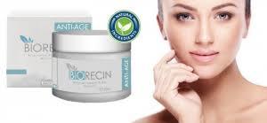 Biorecin – opinie – skład – efekty