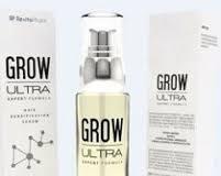 Grow ultra – sklep – gdzie kupić - skład