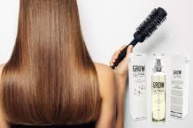 Grow ultra - serum do włosów – jak stosować – forum – działanie