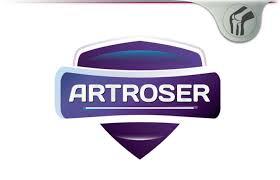 Artroser - na stawy – efekty - apteka – sklep