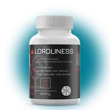 Lordliness – czy warto – działanie – forum
