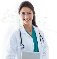 Detoximer – efekty – czy warto – działanie