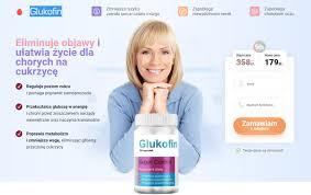 Glukofin – jak stosować – apteka – Polska