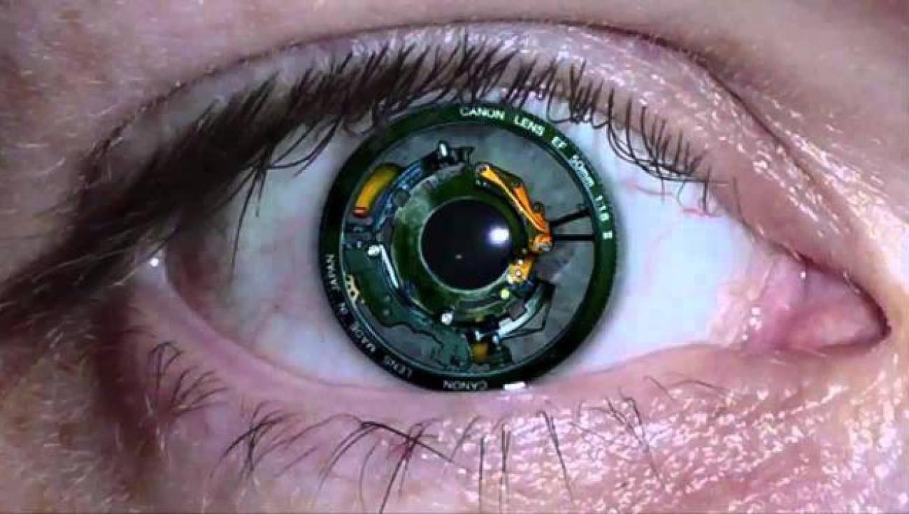 Oculax – poprawa wzroku - skład – producent – ceneo