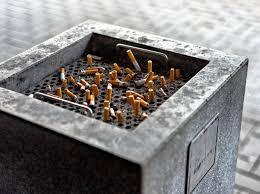 Resmoker – skuteczne rzucanie palenia - jak stosować – apteka – Polska