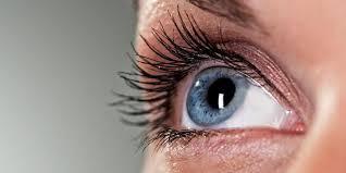 Visulan Complex – korekcja wzroku - apteka – Polska – ceneo