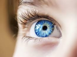 Visulan Complex – korekcja wzroku - czy warto – działanie – allegro