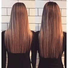 Grow Hair – jak stosować – apteka – gdzie kupić