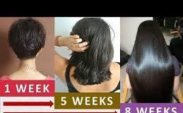 Grow Hair – opinie – skład – allegro