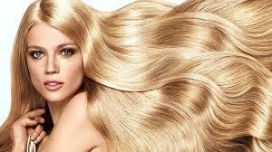 Chevelo Shampoo - na porost włosów – allegro – sklep - skład