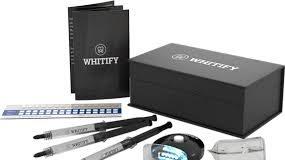 Whitify – sklep – gdzie kupić - skład