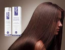 Chevelo Shampoo– Polska - opinie - ceneo