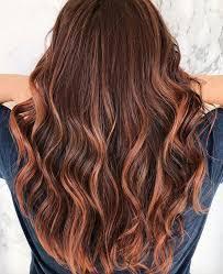 Chevelo Shampoo - na porost włosów – jak stosować – działanie – gdzie kupić