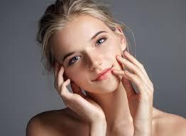 Skin!O - na odmładzanie– allegro – sklep - skład