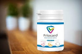 Friocard – apteka – gdzie kupić - opinie